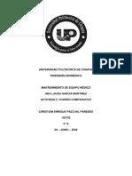 A5_CEPP_MdEM.pdf