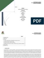 enfer. basica BIOSEGURIDAD 1.pdf