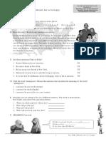 ILRP_03_Worksheet
