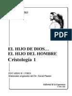 4-cristologia-i-alumno.pdf