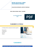 5.-Planeamiento  recolección de información