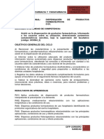 DISPENSACION_ PRODUCTOS_ FARMACEUTICOS.pdf