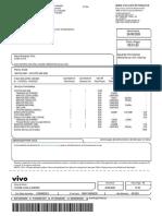 Documento_1593384285338.pdf