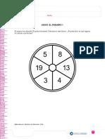 articles-21329_recurso_doc (1)
