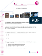 articles-21335_recurso_doc (1)