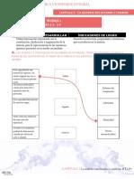 Cap2_Ht2.pdf
