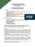 1.2.-Plan estratégico Marketing- Final P56