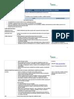 covid19_matriz_idoso.pdf