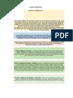 Actividad 11 y 11A Ejercicio 4 Contabilidad Financiera 3 (1).xlsx