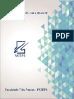 APONTAMENTOS – DIP – 169 a 183 do CP.pdf