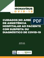 Cuidados COVID_MS_05_05_2020