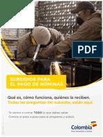 instructivo_Subsidio_nomina.pdf
