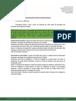 5. Orientacoes Gerais.pdf