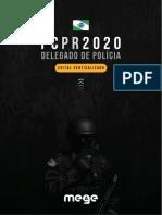 1586528827Mege - Delegado Parana - Edital Verticalizado
