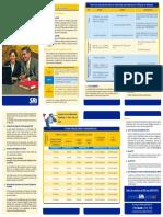 Triptico 02 Sociedades_web.pdf