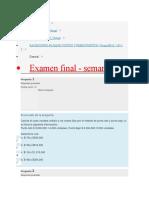 298318993-Examen-y-Quiz-Costos-y-Presupuestos (1).pdf