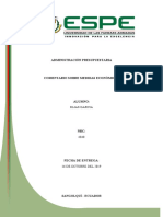 COMENTARIO MEDIDAS.docx