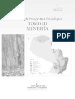 TOMO 3-Minería.pdf
