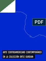 Arte centroamericano contemporáneo Fundación Ortiz Gurdian.pdf
