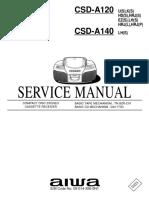 aiwa_mc_CSD-A120,A140.pdf