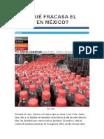 POR QUÉ FRACASA EL BOICOT EN MÉXICO.docx