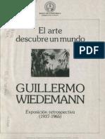 El_arte_descubre_un_mundo_Guillermo_Wiedemann_Exposicin_retrospectiva_19371965