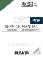 AIWA+CSD-A110,+CSD-A170.pdf