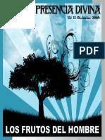 Vol11-Revista Presencia Divina.pdf