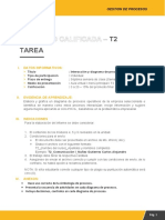 Rosas_P_Gestion de Procesos_T2.docx