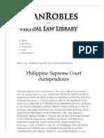 Novecio v. Lim.pdf