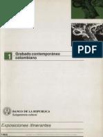 Grabado_contemporneo_colombiano.pdf