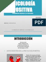 PSICOLOGÍA POSITIVA.pptx