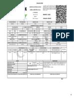 1402921.pdf
