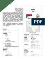 Estado_Trujillo
