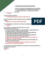Preguntero-Intro-500-1 (1)