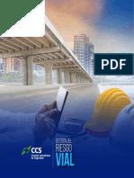 Módulo 04 - Componente 01 Diseño (pautas) PESV al interior de las organizaciones.pdf