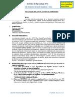 ACT1-DPCyC-5TO