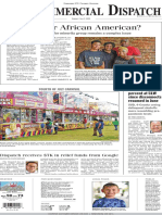 Commercial Dispatch eEdition 7-5-20