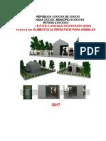 PLANTA_DE_ALIMENTOS_ALTERNATIVOC_PARA_AN.docx
