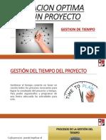 Sesión 7 Duración optima de un Proyecto Crashing.pdf