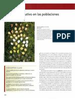 304410348-biologia.pdf