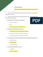 FINANZAS-INTERN-CUESTIONARIO.pdf
