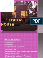 fisher-house-houda-affichage-161117173550