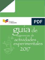 CIENCIAS-EXPERIMENTO.pdf