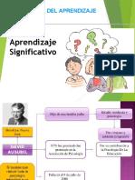 Semana 11-Aprendizaje Significativo - Ausubel.ppt
