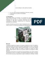 PARTES DEL TORNO (1)