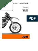 edoc.site_manual-reparacion-ktm-350-sxf