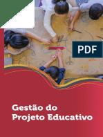 Gestão do Projeto Educativo.pdf