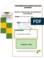 Matchear una Antena tipo tunstile.pdf