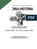 Artigo de Maria Mercedes Dias Ferreira Otero sobre censura em livros.pdf